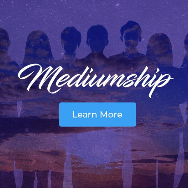 Mediumship